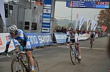 Světový pohár v cyklokrosu Tábor 2012