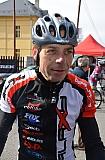 Petr Soukup - Galaxy CykloŠvec team
