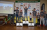 Cycling Academy Tábor