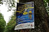 Tour de Brdy - Galaxy Stevens série 2020Tour de Brdy - Galaxy Stevens série 2020