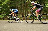 Tour de Brdy - Galaxy Stevens série 2020